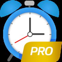 تطبيق Alarm Clock Xtreme v6.1.2 المنبه الذكي