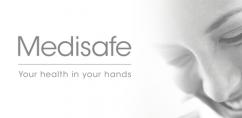تطبيق Medisafe Premium v8.20.06742 الطبي لقياس و متاعة حالتك الصحية