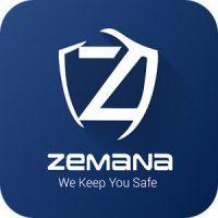 تطبيق Zemana Antivirus & Security v1.7.7