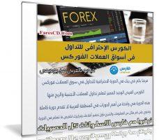 كورس الفوركس وتداول العملات الأجنبية | Forex course | عربى من يوديمى