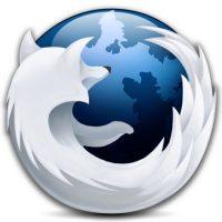 متصفح ووتر فوكس السريع والمطور   Waterfox 56.2.5