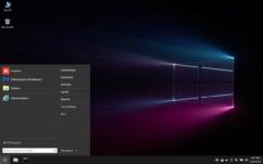 اسطوانة ويندوز الصيانة 2019 | Bob.Omb's Modified Win10PE x64 v4.8