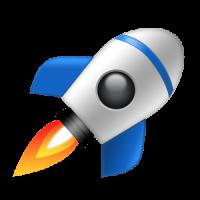 برنامج تسريع الالعاب | Wise Game Booster 1.52.69