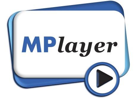 برنامج تشغيل كل صيغ الفيديو | MPlayer v2018.12.12 Build 139