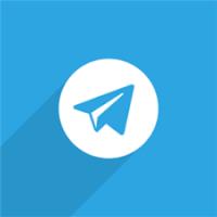 برنامج تليجرام   1.5.10 Telegram   نسخة الويندوز