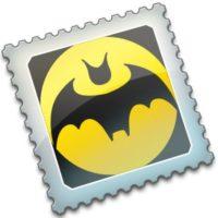 برنامج إدارة البريد الإليكترونى   The Bat! Professional 8.8.0 Multilingual