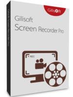 برنامج تصوير الشاشة | GiliSoft Screen Recorder Pro 7.8.0