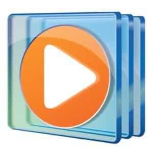 برنامج دعم تشغيل الفيديو لويندوز 10 | Windows 10 Codec Pack 2.1.8