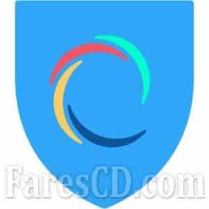 تطبيق هوت سبوت للأندرويد | Hotspot Shield Free VPN Proxy and Wi-Fi Security v8.6.0