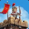 لعبة الأستراتيجية | Grow Empire: Rome MOD v1.8.0 |للأندرويد