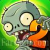 لعبة   Plants vs. Zombies 2 MOD v8.9.1   للأندرويد