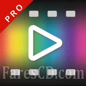 تطبيق تعديل و تحرير الفيديو للأندرويد | AndroVid Pro Video Editor v4.1.6.2