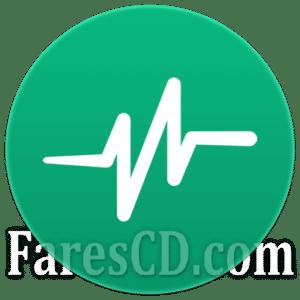 تطبيق تسجيل الصوت | Parrot Voice Recorder v3.7.7 build 308 | للأندرويد