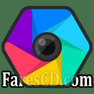 تطبيق محرر الصور للأندرويد   S Photo Editor – Collage Maker, Photo Collage v2.65 build 135