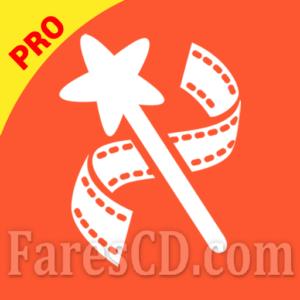 تطبيق صناعة و تحرير الفيديو للأندرويد | VideoShow Video Editor, Video Maker, Photo Editor v9.2.8rc