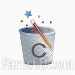 تطبيق تنظيف و تسريع الهاتف   1Tap Cleaner Pro (clear cache, history log) v3.89   أندرويد