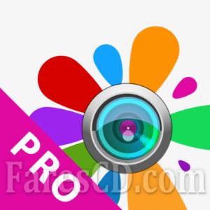 تطبيق تحرير الصور | Photo Studio PRO v2.5.5.9 | أندرويد