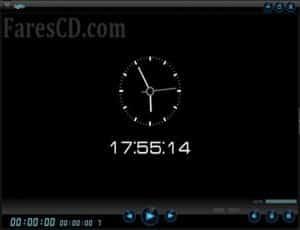 برنامج تشغيل الميديا الرائع   Daum PotPlayer 1.7.21482