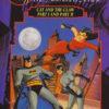 فيلم كرتون   Batman The Cat And The Claw   مدبلج