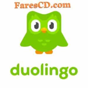 تطبيق دولينجو لتعليم اللغات | Duolingo Learn Languages Free v5.18.3