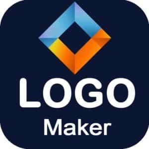 تطبيق تصميم اللوجو | Logo maker 2020 3D logo designer, Logo Creator app v1.24 | أندرويد