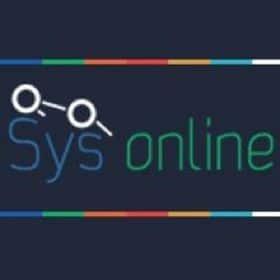 تعرف على اخر اخبار التكنولوجيا والتقنية من خلال موقع Sys Online