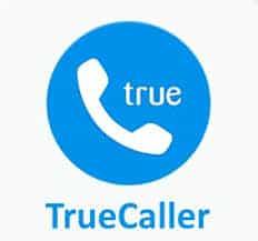 تطبيق تروكولر لتحديد هوية وموقع المتصل