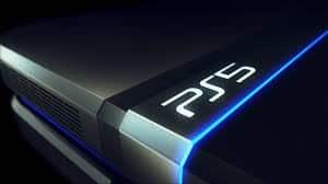 مواصفات جهاز PlayStation 5