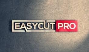 برنامج انشاء وقطع الصور والخطوط | EasyCut Pro 5.107