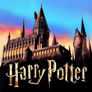 لعبة هارى بوتر   Harry Potter Hogwarts Mystery MOD v3.6.1   اندرويد