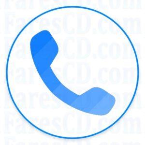 تطبيق التعرف على المتصل الشهير | Truecaller v11.41.5