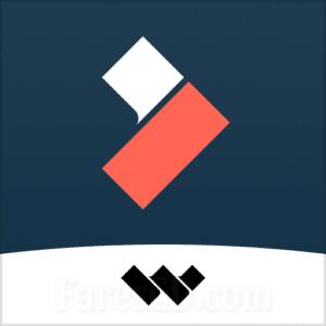 تطبيق المونتاج الشهير فيلمورا | FilmoraGo – Video Editor Video Maker For YouTube v6.0.0