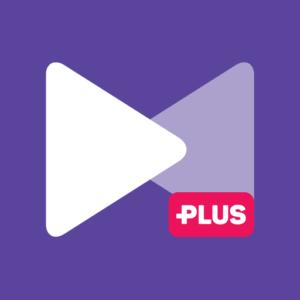 تطبيق تشغيل جميع صيغ الفيديو و الصوت | KMPlayer Plus (Divx Codec) – Video player & Music v31.07.192