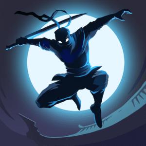 لعبة القتال و الأكشن | Shadow Knight MOD v1.6.32 | أندرويد