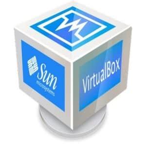 برنامج الأنظمة الوهمية | VirtualBox v6.1.24 Build 145767