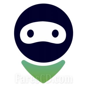 تطبيق إخفاء الهوية   AdGuard VPN Fast & secure unlimited protection v1.2.115 build 58603
