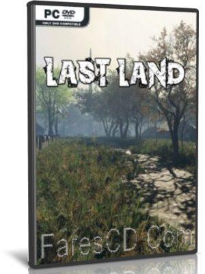 تحميل لعبة | LAST LAND