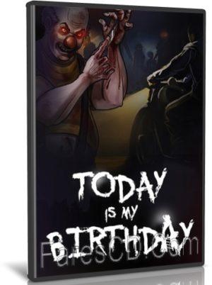 تحميل لعبة | Today Is My Birthday