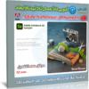 برنامج أدوبى للأعمال ثلاثية الأبعاد   Adobe Substance 3D Sampler v3.1.0