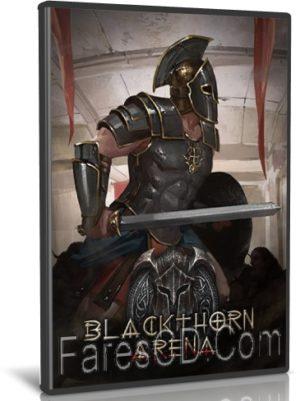 تحميل لعبة | Blackthorn Arena