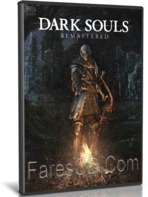 تحميل لعبة | Dark Souls