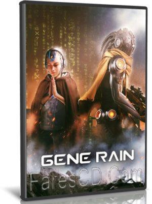 تحميل لعبة | Gene Rain