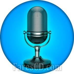 تطبيق المترجم الصوتى | Translate voice – Translator v325.0