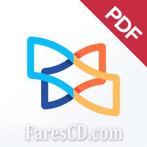 تطبيق قراءة ملفات بى دى إف | Xodo PDF Reader & Editor v7.0.16 | للأندرويد