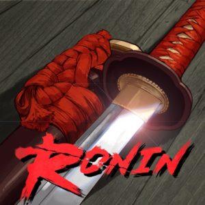 لعبة الساموراى   Ronin The Last Samurai MOD v1.17.401.14687   أندرويد
