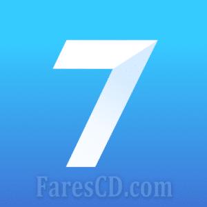 تطبيق 7 دقائق تمارين رياضية | Seven – 7 Minute Workout v9.9.2