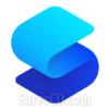 تطبيق تخصيص وتغيير شكل الأندرويد | Smart Launcher 5 v5.5 build 052