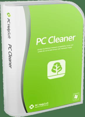 برنامج تحسين أداء الكومبيوتر   PC Cleaner Pro 8.1.0.15